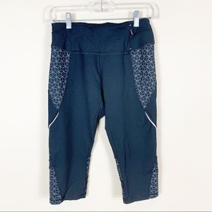 Calia by Carrie Underwood | Workout Capris